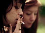 Pequeñas cosas terribles: sufrir por dejar de fumar