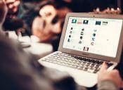 ¿Las redes sociales provocan depresión?