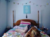 La vida de una veinteañera (más allá del cliché)