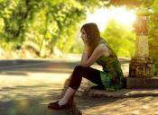 Pequeñas cosas terribles: finales decepcionantes