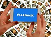 Por qué decidí no tener Facebook