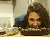 Pequeñas cosas increíbles: el chocolate cuando estás triste