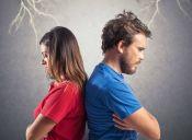 8 señales de que debes terminar tu relación