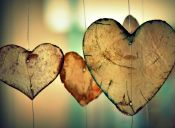 Un amor que venció los imposibles