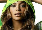 Compilados: canciones para alimentar tu ego femenino