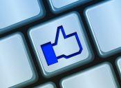 ¿Por qué le creemos todo a Facebook?