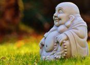 12 amuletos para proteger tu hogar de las malas vibras