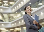Transferir conocimientos: ¿opción u obligación?