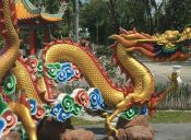 3 rápidos datos sobre astrología china