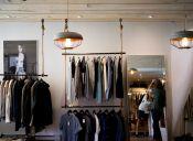 10 tiendas en Santiago donde encontrar ropa de diseño