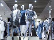 ¿De qué preocuparse al comprar ropa por Internet?
