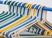 Elige la talla correcta al comprar por internet ropa
