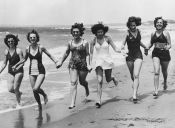 6 lugares donde comprar trajes de baño vintage