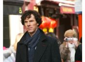 El encanto de Benedict Cumberbatch