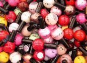Los colores que la llevan este invierno para tus uñas