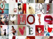 Helen Fischer y su teoría del amor