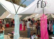 Visita la Feria del Diseño Emergente