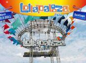 Ya está la programación de Lollapalooza