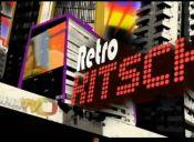 Retro Kitsch: lo mejor de los fluorescentes noventa