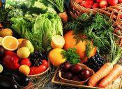 ¿Qué comemos cuando comemos?