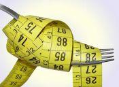 De 2 a 5 kilos puedes subir en el verano