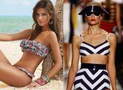 Tendencias en bikinis para el verano!