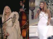 5 canciones de Navidad interpretadas por celebridades