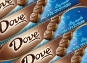 Gana chocolates Dove! / Ganadores