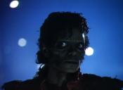 Cuando Michael Jackson se volvió zombie de verdad