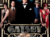 Soundtrack: Todos quieren escuchar al gran Gatsby
