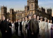 Obsesionada con Downton Abbey