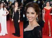 Cinco tendencias de moda que nos dejó Cannes 2013