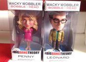 5 razones por las que amo a The Big Bang Theory