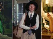 Moda en el Cine: películas y personajes que dejaron una huella para siempre