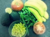 Cuidarse está de moda: La dieta antiinflamatoria