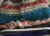 Look Fonda: prendas infaltables para una cómoda tenida dieciochera