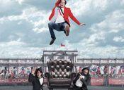 Trailer: El Ciudadano Kramer (con coreografías y todo)