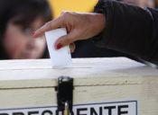 Apuntes sobre las Elecciones Presidenciales 2013 y la poca convocatoria