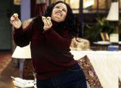 3 rápidas razones de por qué Monica Geller es el mejor personaje de Friends