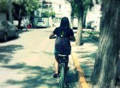 5 razones por las que deberías andar en bicicleta