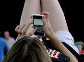 Telegram, la nueva app para mensajes instantáneos