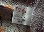 Tips para cuidar tus sostenes lavado tras lavado