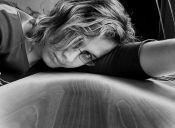 Tips para evitar el cansancio mental