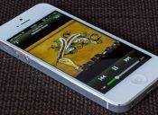 Spotify: la mejor App para escuchar listas de reproducción musical en forma aleatoria