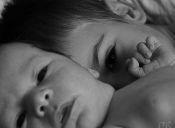 Anécdotas de mamá: mi segunda hija