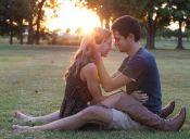 Tinder: La nueva moda para conocer pareja