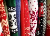 Tendencias: sweaters
