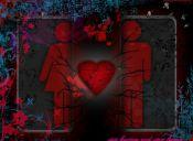 7 razones por las cuales las parejas rompen