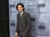 ​Hoy amamos a Kit Harington (Jon Snow)