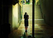 Descubre en qué consiste el Trastorno de la Personalidad por Evitación